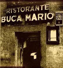 Buca_mario