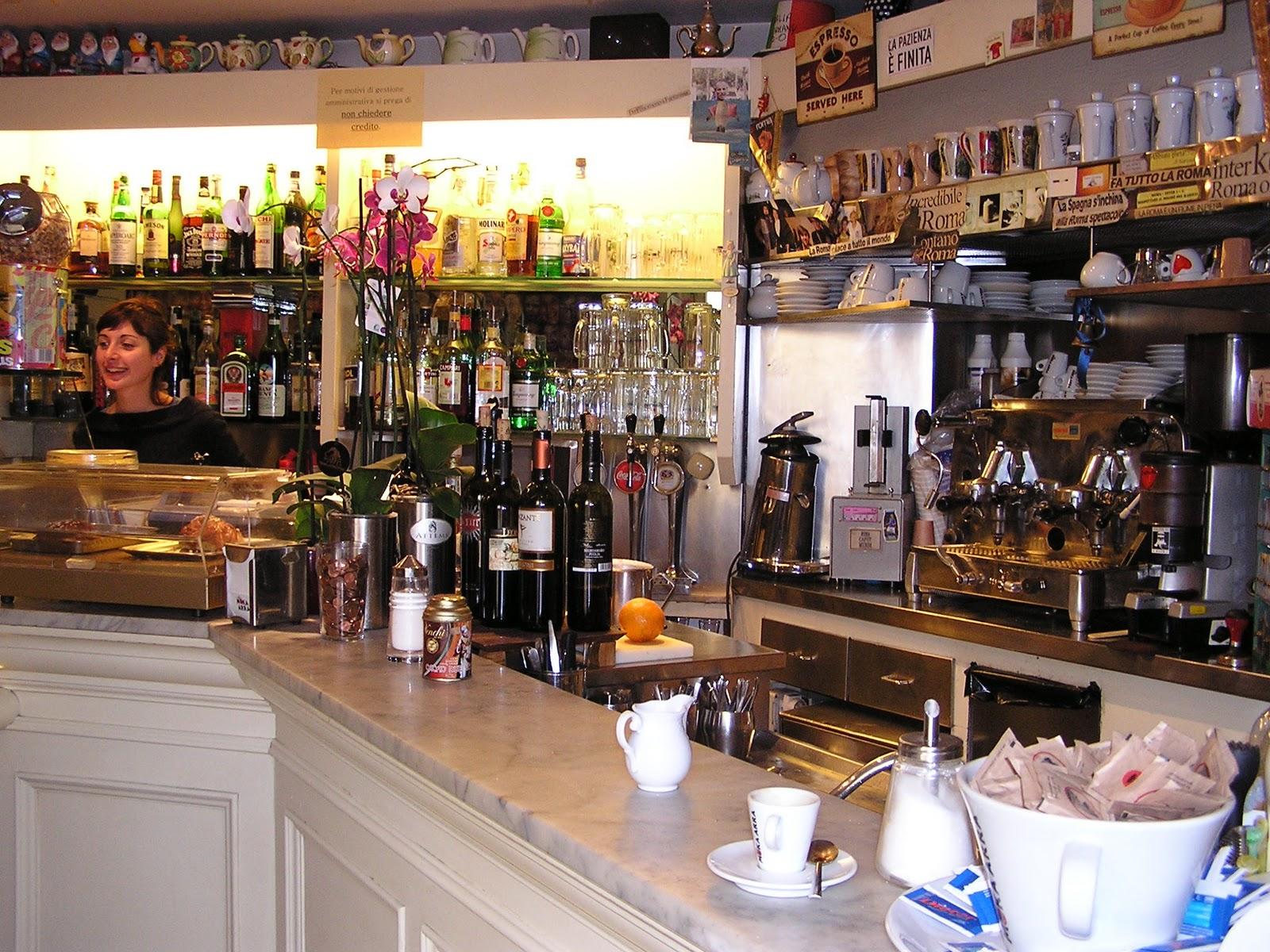 caffe_artigiani