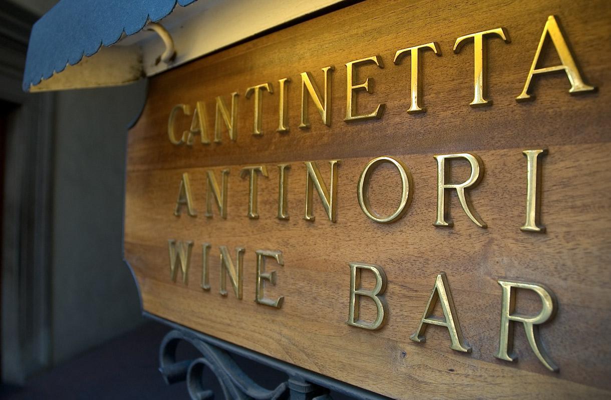 cantinetta_antinori