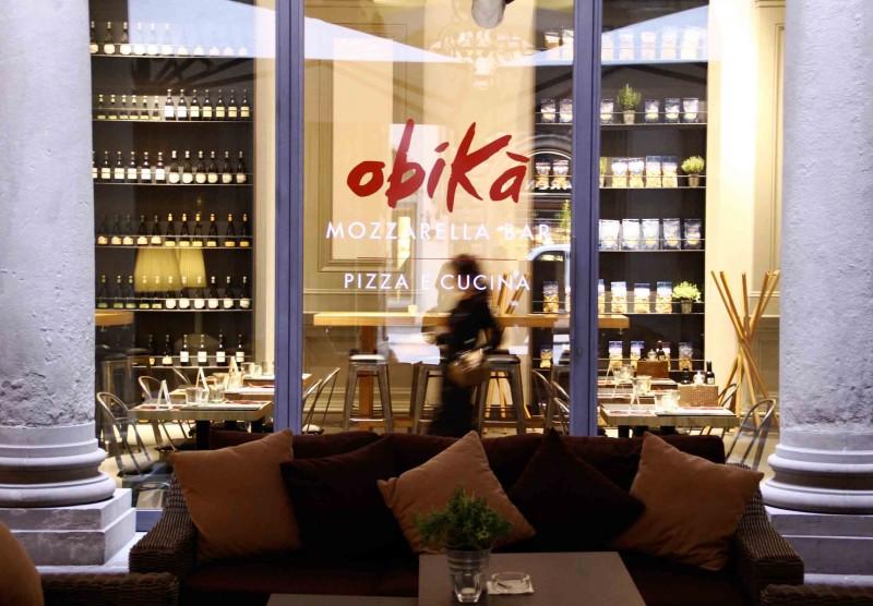 Obika