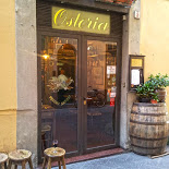 Osteria_Vini_e_Vecchi_Sapori_Florence_Italy