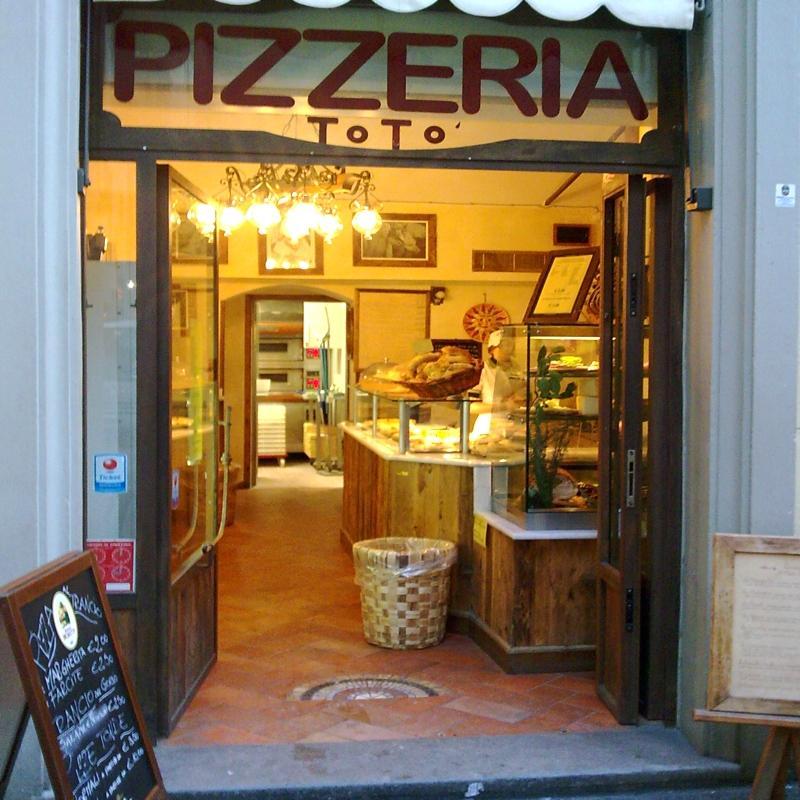 pizzeria-toto