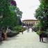 the garden - artigianato e palazzo