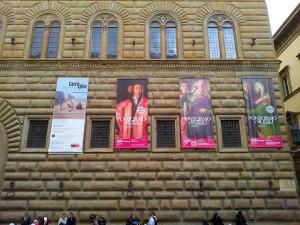 palazzo_strozzi_exhibition