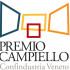 Personal-Concierge-Florence-CampielloPrize