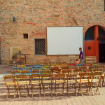 Personal-Concierge-Florence-Largo Annigoni01