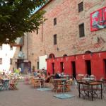 Personal-Concierge-Florence-Largo Annigonicaffeletterario03