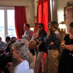 Personal-Concierge-Florence-Premio-Campiello-014