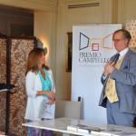 Personal-Concierge-Florence-Premio-Campiello-04