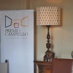 Personal-Concierge-Florence-Premio-Campiello-06