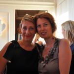 Campiello Prize: Maria Rita Bellini and Veronica Triolo