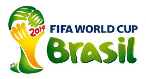 Personal-Concierge-Florence-Soccer-World-Cup