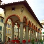 Personal-Concierge-Florence-piazzadeiciompi01