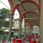 Personal-Concierge-Florence-piazzadeiciompi02