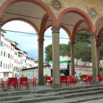Personal-Concierge-Florence-piazzadeiciompi03