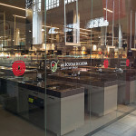 Personal Concierge Florence_cooking class