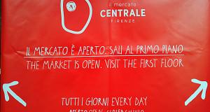 Personal Concierge Florence_entrance signal