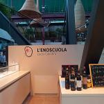 Personal Concierge Florence_wine tasting