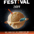 Personal_Concierge_Florence_Gelato_Festival_01