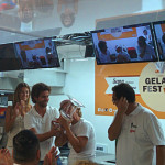 Personal_Concierge_Florence_Gelato_Festival_12