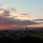 Personal_Concierge_Florence_Gelato_Festival_Sunset01