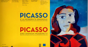 personal_concierge_florence_picasso_01