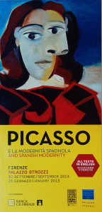 personal_concierge_florence_picasso_07