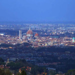 Personal_Concierge_Florence_Spedale_Bigallo_011